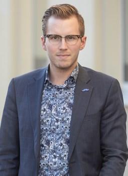 Olle Löfberg