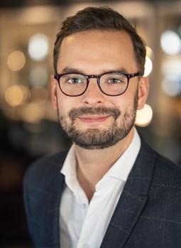 Erik Hansson