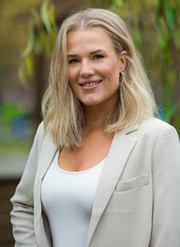 Evelina Ottosson