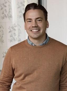 Kim Hansson