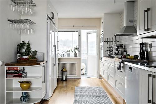Lerum Andersvägen 80