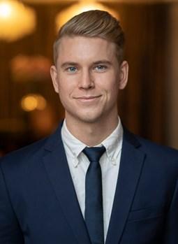 Johan Söreklint