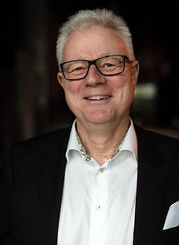 Jeff Moorberg