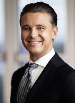 Linus Håkansson