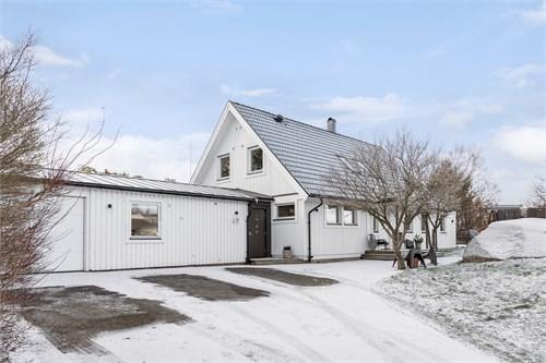Kullaviks Korshamnsväg 49