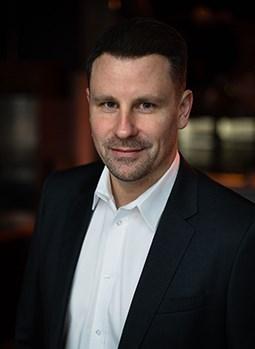 Tobias Törnqvist