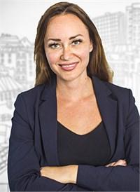 Elsa Johansson