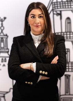 Zeynep Anadol