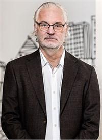 Mats Hansson