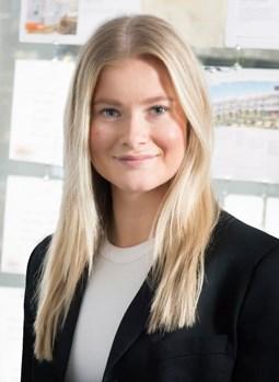 Vilma Hansson