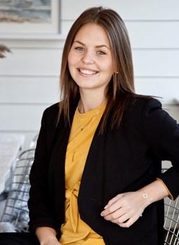 Emma Eriksson