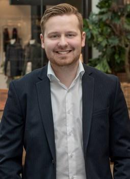 Fredrik Lagerkrantz