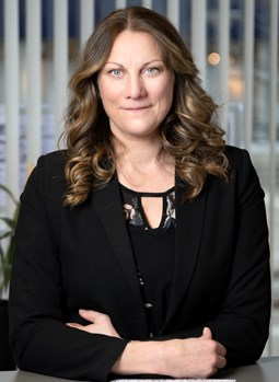 Maria Ollén