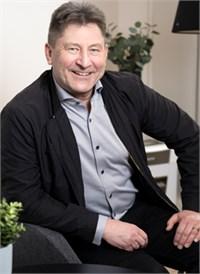 Mikael Thorsén