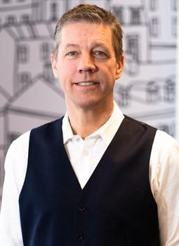 Kristoffer Kullberg