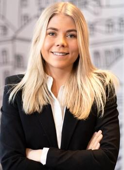 Emmy Didriksson