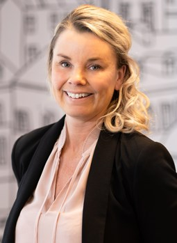 Jessica Enhol Kullberg