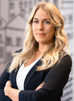 Sanna Mattsson