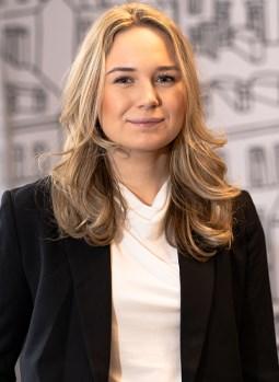 Ebba Sjögren