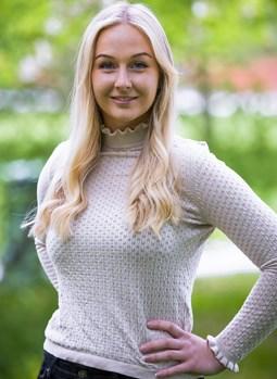 Emma Maurin