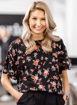 Anna Wåhlstedt