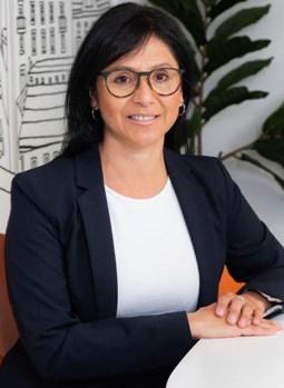 Mariela Munoz