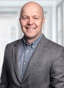 Johan Alsén