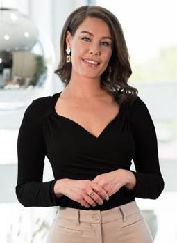 Tamara Quitz