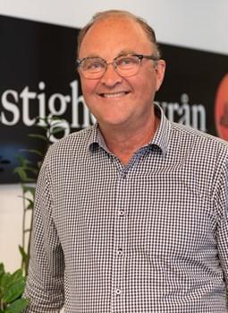 Didrik Lund