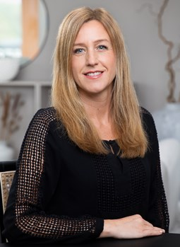 Elisabeth Sörum