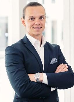 Andreas Askebäck