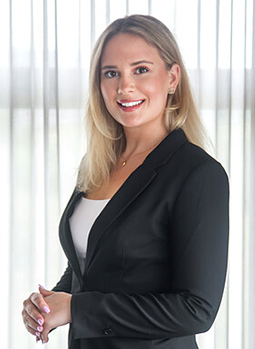Anna Willerstrand