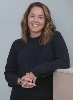 Anna Eriksson Hylander