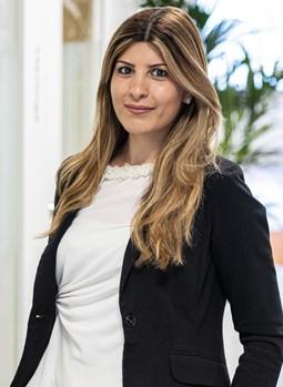 Natali Bitar