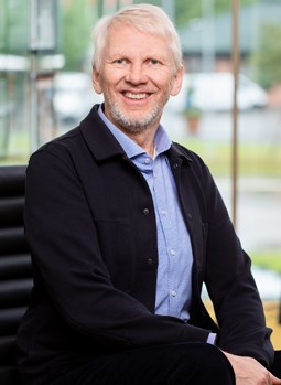 Anders Mattsson