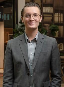 Arvid Sjöquist
