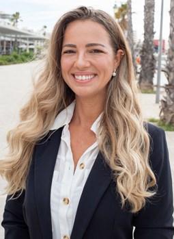 Gabriela Peron