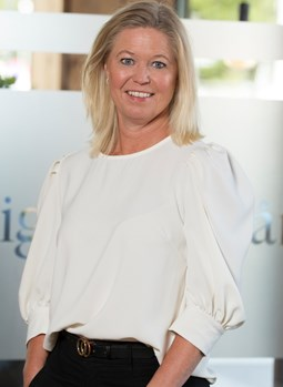 Susanne Ternebrink