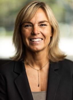 Kristina Falk