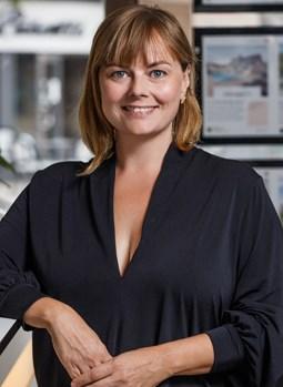 Emma Brantsjö