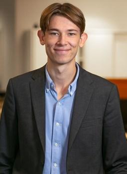 Jesper Gelin