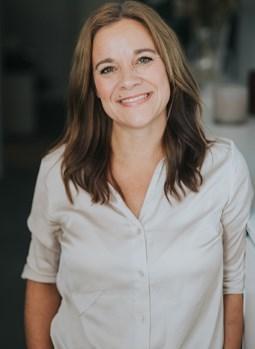 Michaela Granberg