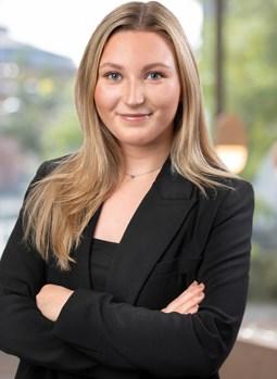 Hanne Söderström