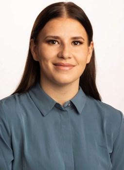 Christa Alanko