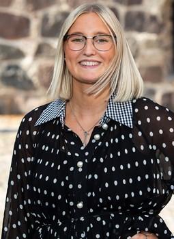 Ottilia Hansson