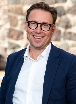 Rickard Öberg