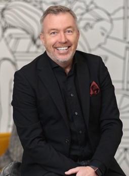 Johan Ytterberg