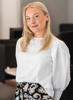 Julia Samuelsson