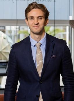 Maximilian Hant