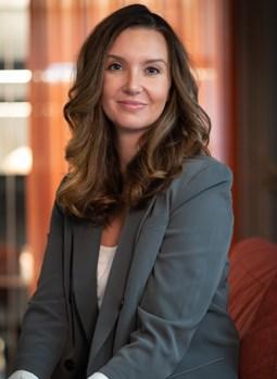 Carolina Walker